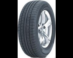 Westlake RP26 Tires