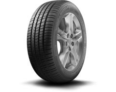 Michelin Pilot Sport A/S 3 Tires