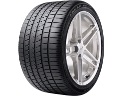 Goodyear Eagle F1 SuperCar EMT Tires