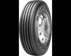Goodyear G949 Tires