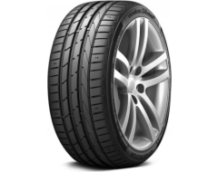 Hankook Ventus S1 evo2 K117 Tires
