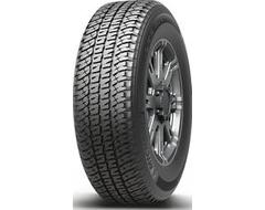 Michelin LTX A/T2 Tires