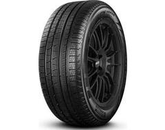 Pirelli Scorpion Verde All Season Plus Tires