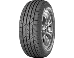 GT Radial Maxtour Tires