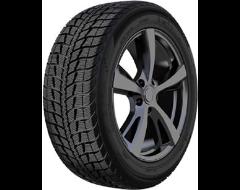 Uniwell Himalaya WS2-sl Tires