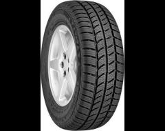 Continental VancoWinter 2 Tires