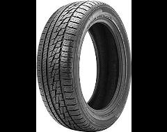 Falken ZIEX ZE 950 A/S Tires