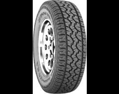 GT Radial Adventuro AT3 Tires