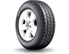 BFGoodrich Rugged Trail T/A Tires