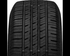 Nexen N'Fera AU5 Tires