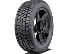 Hercules Avalanche X-Treme SUV Tires