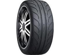 Nexen N'Fera SUR4G Tires