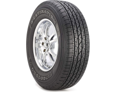 Firestone Destination LE Tires
