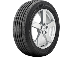 Goodyear Assurance Finesse Tires