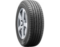 Falken Sincera SN250 A/S Tires