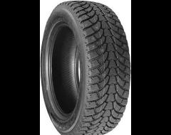Maxtrek Trek M900 ice Tires