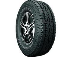 Bridgestone Dueler A/T REVO 3 Tires