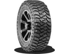 Mickey Thompson Baja MTZ Radial Tires