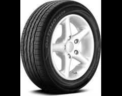 Hankook H428 Tires