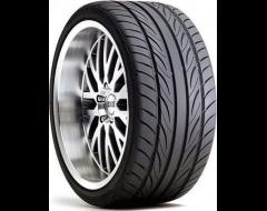 Yokohama S Drive Tires