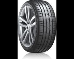Hankook Ventus S1 evo3 (K127B) Tires
