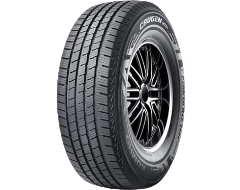 Kumho Power Grip KC11 Tires