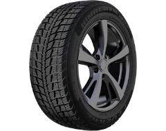 Tireco Himalaya WS2 SL Tires