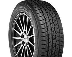 Toyo Celsius CUV Tires