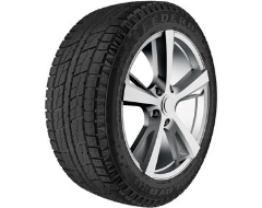 Tireco Himalaya ICEO Tires