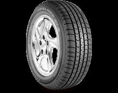 Cooper Lifeliner GLS Tires