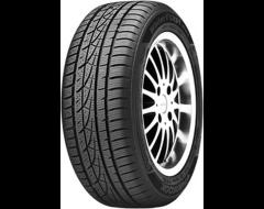 Hankook W310 Winter Tires