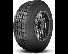 KENDA KLEVER A/T Tires