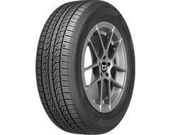 General Tire Altimax RT43 Tires