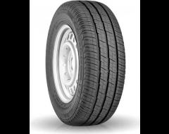 Continental Vanco 2 Tires