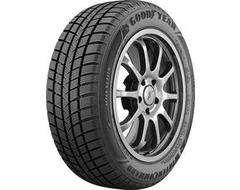 Goodyear WinterCommand Tires