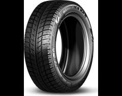 ZETA ANTARCTICA ICE Tires