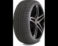 Falken Azenis FK450 A/S Tires