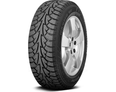 Hankook W409 Winter Tires