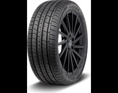 Hercules Roadtour 855 SPE Tires