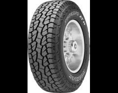 Hankook Dynapro AT-M RF10 Tires