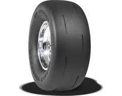 Mickey Thompson ET Street Radial II Tires