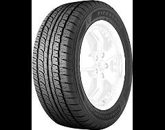 Firestone Firehawk GT Pursuit Tires