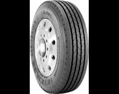 Hercules H-901 LT Tires