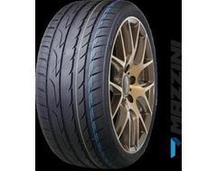 MAZZINI ECO606 Tires