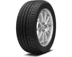 Bridgestone Potenza S-04 Pole Position Tires