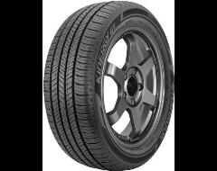 Hankook Kinergy GT HRS (H436B) Tires