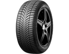 Nexen WinGuard Snow'G WH2 Tires