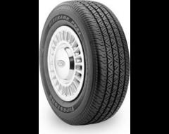 Firestone Firehawk PV41 Tires