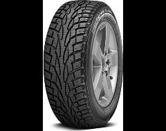 Uniroyal Tiger Paw Ice & Snow 3 Tires