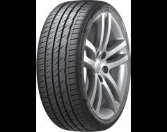 Laufenn S FIT AS Tires